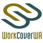 workcover WA