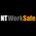 worksafe nt