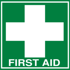 Oz Health Safety and Training First Aid Course