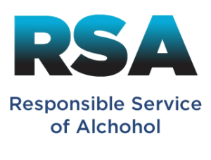 Oz Health Safety and Training RSA Course