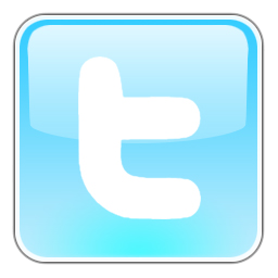 twitter_logo_fond_transparent