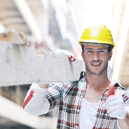 Prepare to Work Safely in The Construction Industry (White Card)